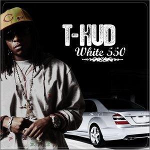 White 550 (Radio Version)