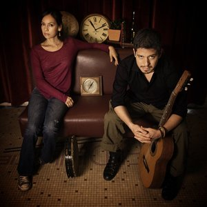 Avatar for Rodrigo y Gabriela