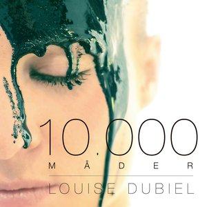 10.000 måder (Single)