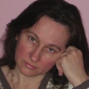 Avatar for Татьяна Воронина
