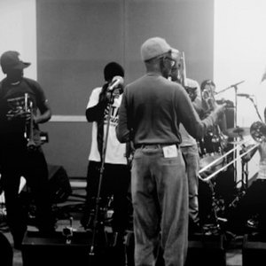 Avatar for Kelan Philip Cohran & The Hypnotic Brass Ensemble