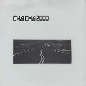 Avatar for Cha Cha 2000