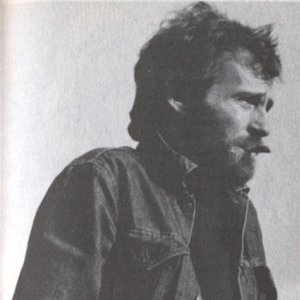 Avatar for Levon Helm