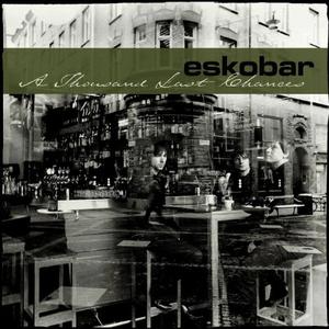 Eskobar - Bring the action