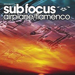 Airplane / Flamenco