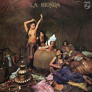 La Bionda