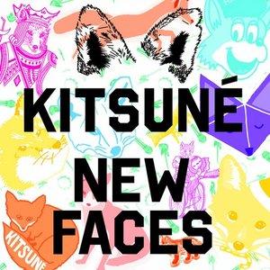 Kitsuné New Faces