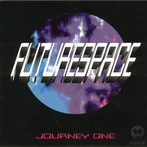 Journey One