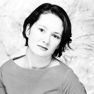 Avatar for Anna Murray