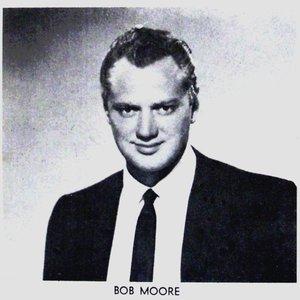 Avatar for Bob Moore