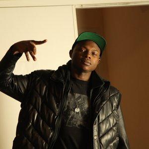 Avatar for Yung Gwalla,T.Jones Feat Mr Stay Crunk