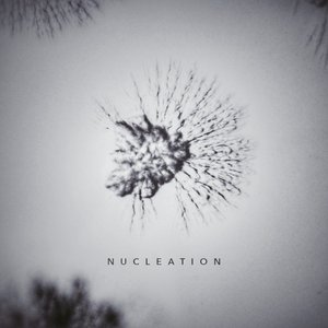 Nucleation