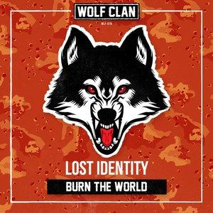 Burn The World