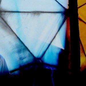 Avatar för Enzo Canale