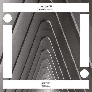 Apologue EP