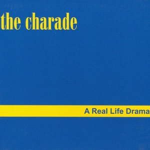 A Real Life Drama