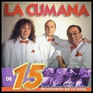 Avatar for La Cumana
