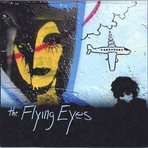 The Flying Eyes
