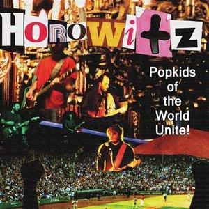Popkids of the World Unite!