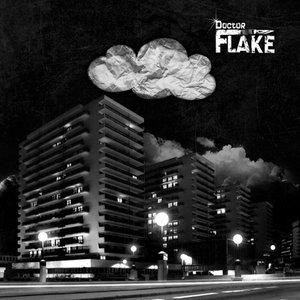 Flake Up