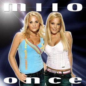 Аватар для Miio
