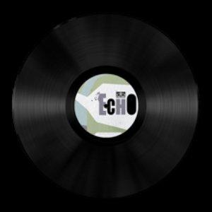 Echo EP
