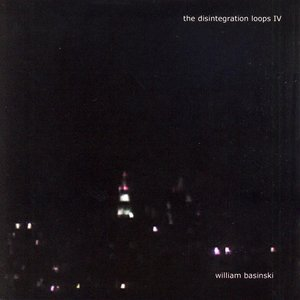 The Disintegration Loops IV