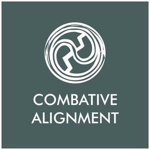 Avatar for Combative Alignment