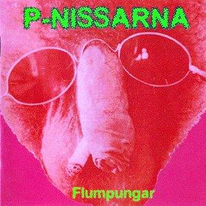 Flumpungar