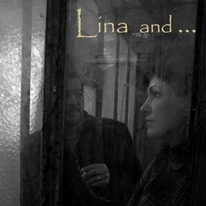Avatar for Lina and...
