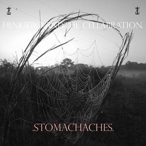 Stomachaches