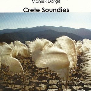 Crete Soundies