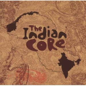 The Indian Core