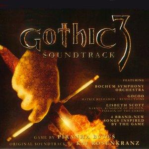 Gothic 3 Soundtrack