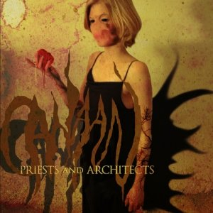 Priests and Architects