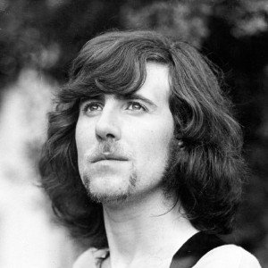 Avatar de Graham Nash