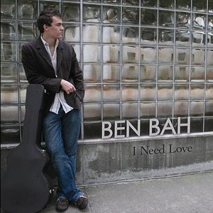 Avatar for Ben Bah