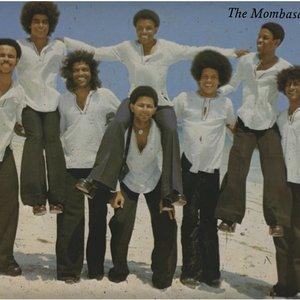Avatar for The Mombasa Vikings
