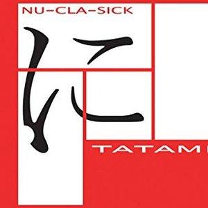 NU-CLA-SICK