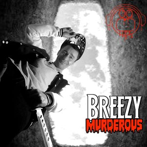 Avatar for Breezy