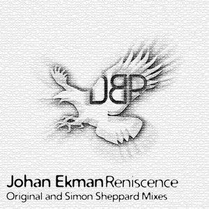 Reniscence EP