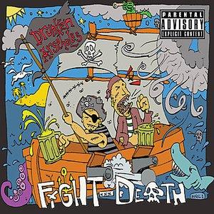 Fight Death