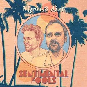 Sentimental Fools