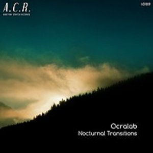 Nocturnal Transitions