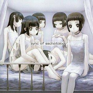 sync of eschatology