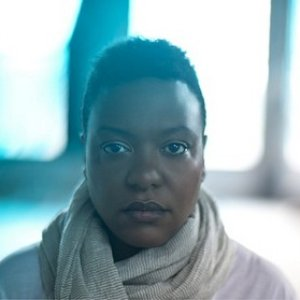 Avatar for Me'Shell Ndegéocello