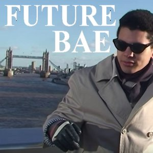 FUTURE BAE - Single