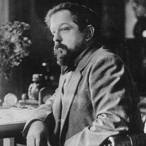 Avatar de Claude Debussy