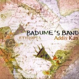 Addis Kan