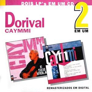 Dorival Caymmi - 2 Em Um